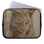 Impressive Lynx Laptop Sleeve
