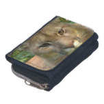 Puma Cat Wallets